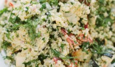 Happyolks-Roasted-Spring-Vegetable-and-Quinoa-Salad_60-682x1024